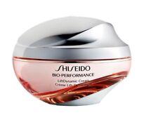 Shiseido Bio-Performance LiftDynamic Cream 50ml*