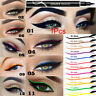 Tools Longlasting Matte Eye Liner Pen Eyeliner Liquid Pencil Eyeshadow Pigment