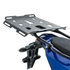 Gepäckbrücke XL + Halter für Yamaha Tenere 700 19-21 Bagtecs SLP Gepäckträger