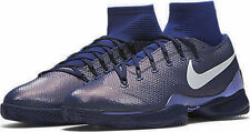 NIKE COURT AIR ZOOM ULTRAFLY CLAY ..SIZE MEN 5 or WOMEN 6.5.. MSRP:$220