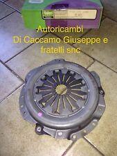 MECCANISMO FRIZIONE LANCIA Y10 TOURING 1050cc DIAMETRO 180 (VALEO M 400)