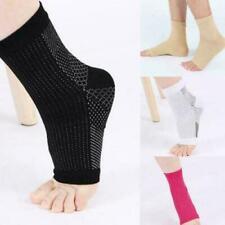 Orthopädische Bandagen & Orthesen für den Fuß in Größe S