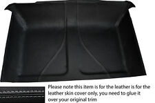 GREY STITCH REAR ROOF LINING HEADLINING COVER FITS LAND ROVER DEFENDER 90 110