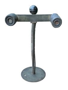 Universal Steering Wheel Holder Keeps Wheels Straight Wheel Alignment Wheel Care