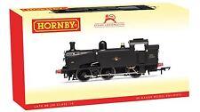 Hornby BR (Late) J50 Class 'DEPARTAMENTAL' No 14-r3406