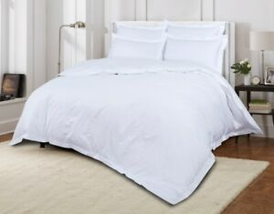 800 Thread Count 100% Egyptian Cotton Flat sheet All sizes Hotel quality