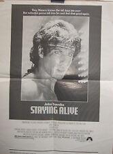 Drama Film Star Posters