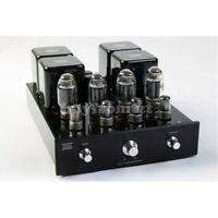 MP-501 V5 Class A Tube Amplifier Vacuum Tube Power Amplifier 4x KT150+4x 6J8P*