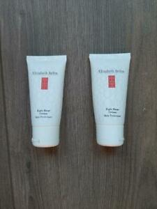 Elizabeth Arden 8hr Cream Skin Protectant 1oz Set of 2