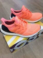 Boost Standard Width (B) Trainers Running Shoes for Women