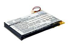 3.7V battery for Palm Tungsten E2, GA1Y41551 Li-Polymer NEW