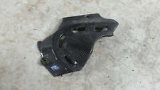 10 Ducati 696 Monster Front Sprocket Pulley Cover