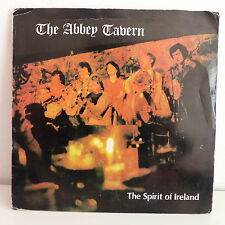 THE ABBEY TAVERN The spirit of Ireland Traditionnal ballads Cockles and mussels