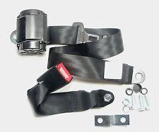 Hinterer Automatik Sicherheitsgurt NSU RO 80 , Rear Seatbelt NSU RO 80 , New