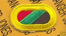 227th Airborne Inf Pathfinder Aviation para oval patch