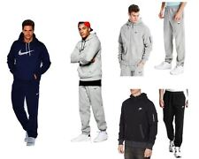 Nike Vintage Clothing for Men
