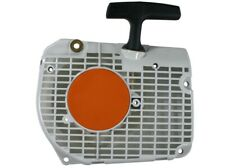 Seilzugstarter für Stihl 034 AV 034AV MS 340 Super starter puller