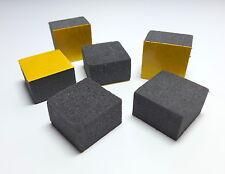 Self Adhesive Foam Spacer/Picture Frame Bumper