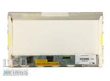 """Toshiba Satellite A660 16"""" Laptop Screen"""