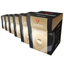 Kaffeekapseln 180 St. Romantica Nespresso Kompatibel 6x30 St. 10% Rabatt