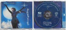 ORNELLA VANONI STELLA NASCENTE RARE CD SINGOLO 1992