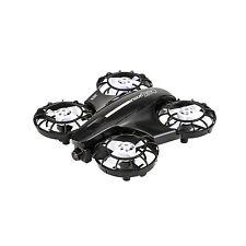 E-flite Blade Inductrix 200 FPV BNF Radio Control Quadcopter Drone BLH9080 HH