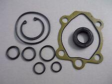 Mazda Tribute 3.0 L 02/2001 - 11/2007 Power Steering Pump Rebuild Seal Kit