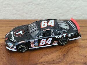 2005 #64 Rusty Wallace Top Flite Golf Hood Open 1/64 NASCAR Diecast Loose