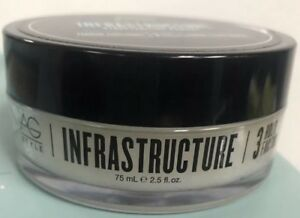 AG Hair Style Infrastructure Structurizing Pomade 2.5 fl. oz.