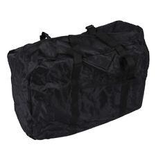 """Bicicletta pieghevole borsa sacchetto  per portare bici 12 """"-20"""" Y3F1"""