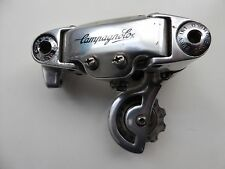 Vintage 80's Campagnolo C Record Rear Derailleur 2nd version for Colnago Num 2