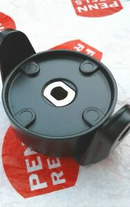 PENN 650 SS ROTOR CUP MADE IN USA