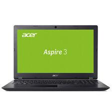 """Acer Aspire 3 (A315-21-277F) 15,6"""" HD (matt) AMD E2-9000 8GB DDR4 1000GB HDD"""