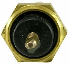 Engine Coolant Temperature Switch Airtex 1T1130