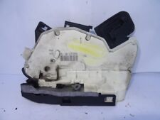 *SEAT LEON MK3 5F 2013-ON PASSENGER LEFT REAR DOOR LOCK MECHANISM 5K4839015R