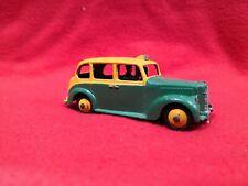 Dinky Toys Austin Taxi 1/43 Die cast