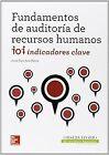Auditoría de recursos humanos. NUEVO. Nacional URGENTE/Internac. económico. ECON
