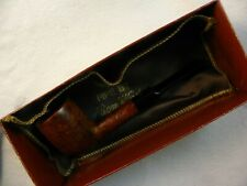 Ben Wade-Two Tone Pipe-Beautiful Condition With Box