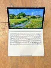 New listing Microsoft Surface Book i7-6600u 16Gb 512Gb Ssd 13.5� Windows 10 Pro