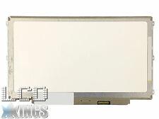 "HP Elitebook 820 G1 12.5"" pantalla de ordenador portátil"