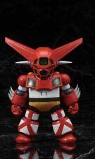 Other Vintage Robot Toys Arcadia Aa Gokin Getter Roboter Armageddon Getter One Ausgesetzt