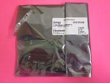 GENUINE Dell Vostro V131 Laptop Motherboard i5-2450M 2.5GHz CPU 093W8