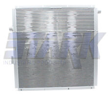 07711 021 Replacement Sullivan Palatek Combination Cooler