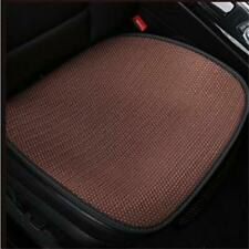 Universal Car Breathable Seat Cover Styling Four Feasons Fiber Pad Q