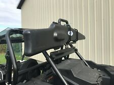 Polaris RZR Hunting Boot & Rack P/N 13504 fits: RZR XP1K, RZR 1000-S and RZR 900