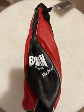 Boxing Bodan Speed Ball
