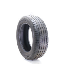 Used 23560r18 Michelin Latitude Tour Hp 103h 532 Fits 23560r18