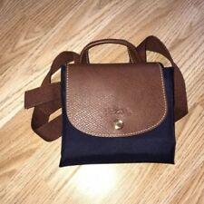 Medium Longchamp Le Pliage Handbags