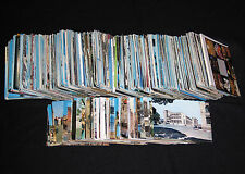 LOT + 800 CP CPSM 85 % EUROPE 15 % MAGHREB ANIMATION VUE FOLKLORE PANORAMA