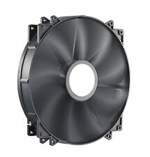Cooler Master Megaflow 200 200mm Silent Computer Case Fan